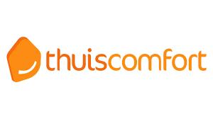 Thuiscomfort