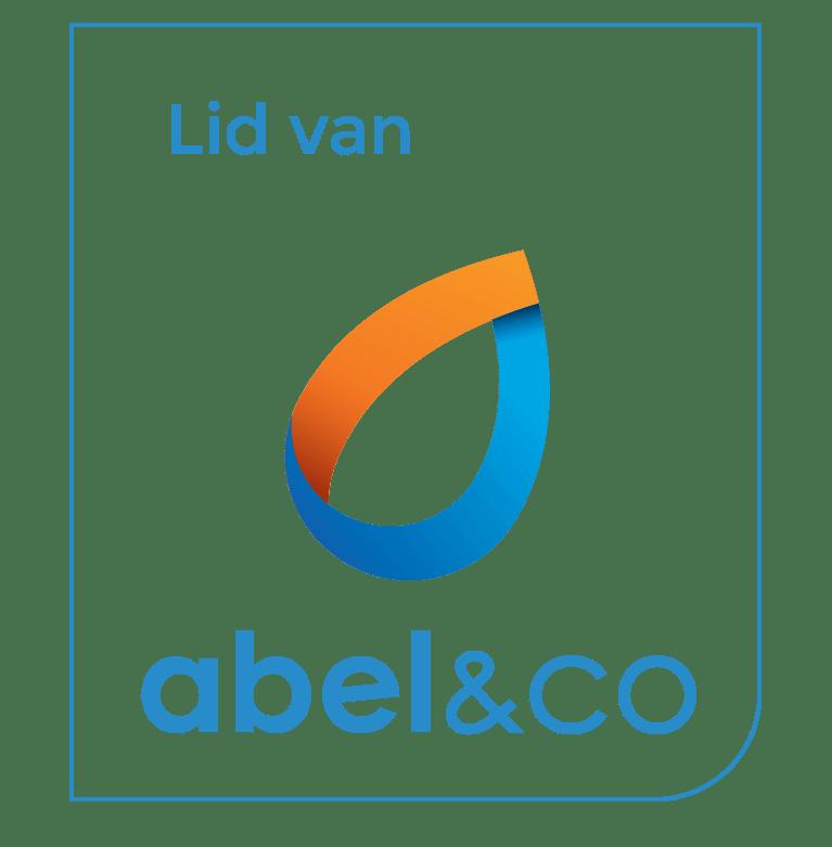 Abel & Co logo