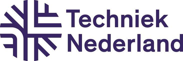 logo-techniek-nederland